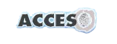 Acceso software